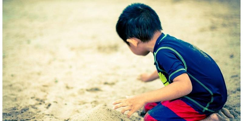 © Kristina Quinones Photography www.kristinaquinones.com