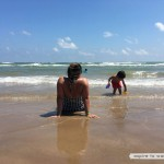 South Padre Island - Family Vacation weekend getaway