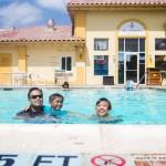 La Quinta Inn & Suites South Padre