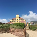 La Quinta Inn & Suites - South Padre Island