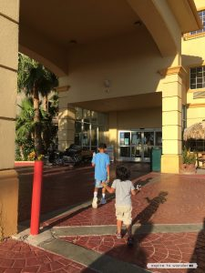 La Quinta Inn & Suites South Padre