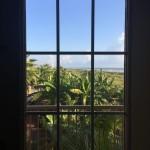 La Quinta Inn & Suites South Padre - Partial View Balcony