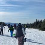Stratton Mountain Resort