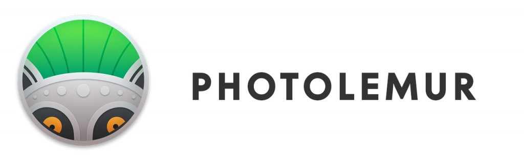 Photolemur photo editor review