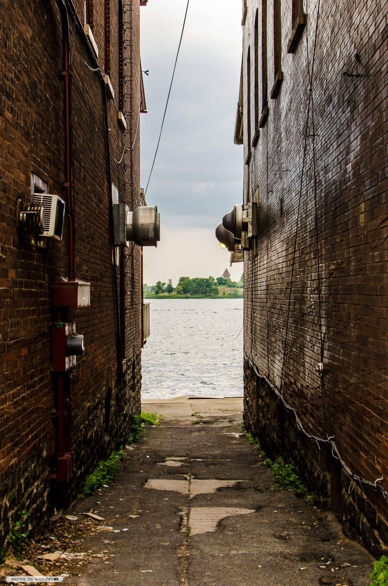 Clayton, New York | Thousand Islands