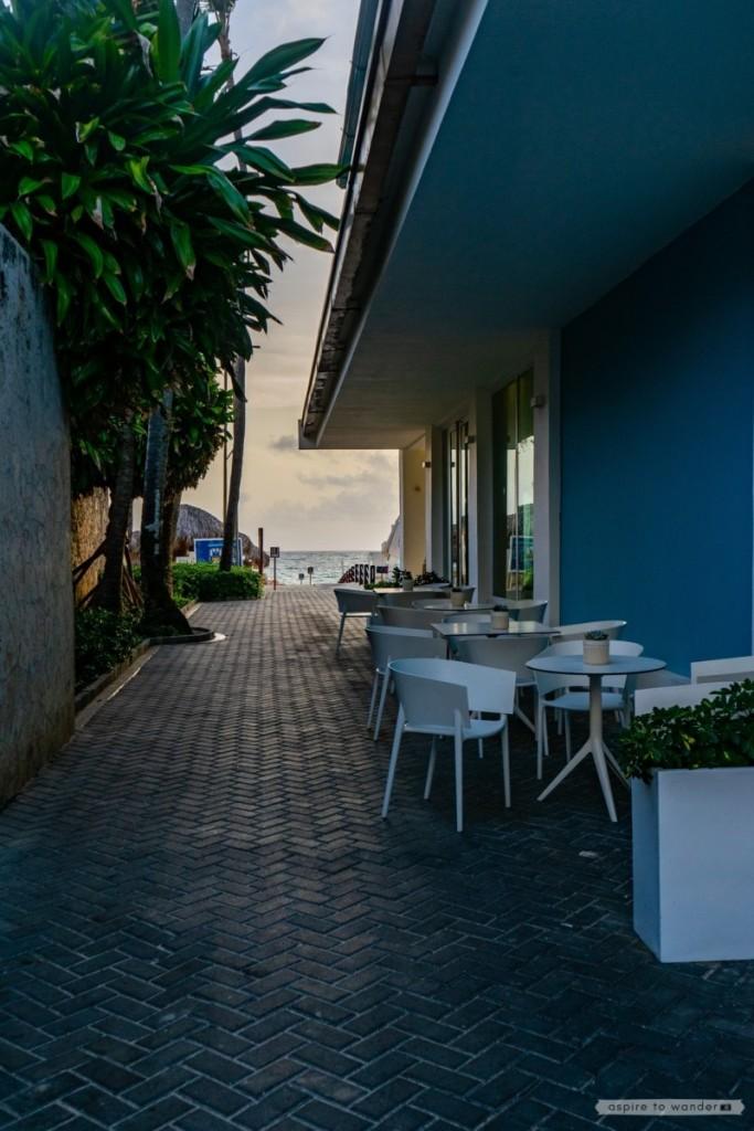 Iberostar Dominicana - Punta Cana, Dominican Republic