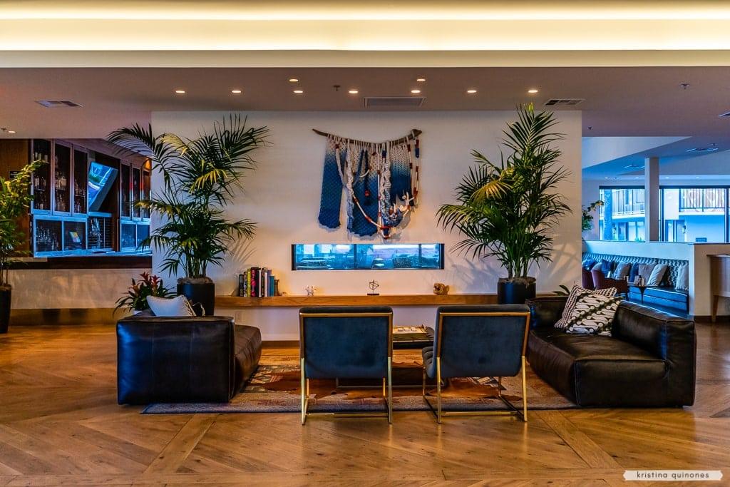 Hotel Adeline | Scottsdale | Arizona