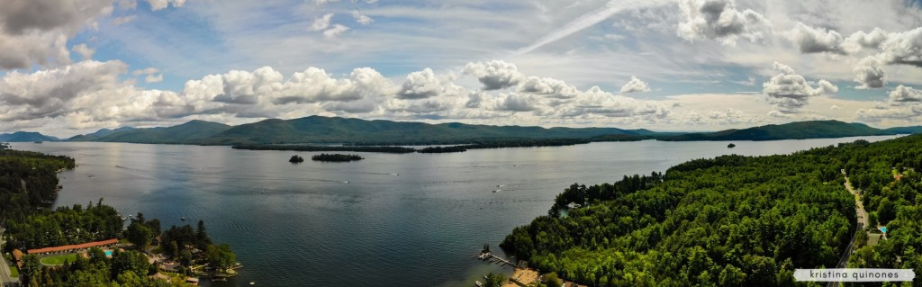 Lake George | New York | Adirondacks